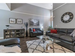 Photo 7: 8 11355 COTTONWOOD Drive in Maple Ridge: Cottonwood MR Townhouse for sale : MLS®# R2605916