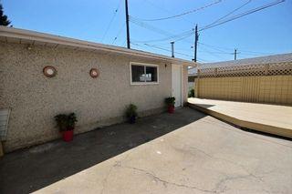 Photo 34: 7815 134 Avenue in Edmonton: Zone 02 House for sale : MLS®# E4252757