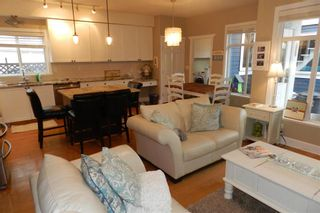 Photo 5: 4331 BAYVIEW STREET in Richmond: Steveston South Home for sale ()  : MLS®# R2130888