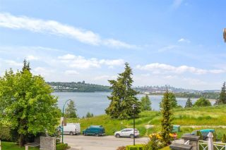 """Photo 20: 304 3600 WINDCREST Drive in North Vancouver: Roche Point Condo for sale in """"Windsong at Ravenwoods"""" : MLS®# R2583675"""