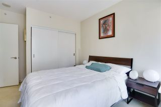 """Photo 8: 701 821 CAMBIE Street in Vancouver: Yaletown Condo for sale in """"Raffles on Robson"""" (Vancouver West)  : MLS®# R2509308"""