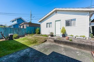 Photo 16: 823 W 64TH Avenue in Vancouver: Marpole House for sale (Vancouver West)  : MLS®# R2617029