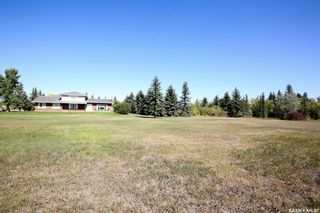 Photo 8: FREI ACREAGE in Sherwood: Residential for sale (Sherwood Rm No. 159)  : MLS®# SK845671