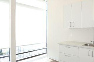 Photo 13: 200 11770 FRASER STREET in Maple Ridge: East Central Office for lease : MLS®# C8039578