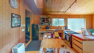 Photo 9: 4511 Bedwell Harbour Rd in : GI Pender Island House for sale (Gulf Islands)  : MLS®# 877804