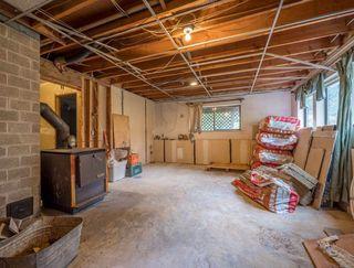 Photo 16: 8056 COOPER Road in Halfmoon Bay: Halfmn Bay Secret Cv Redroofs House for sale (Sunshine Coast)  : MLS®# R2254161