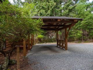 Photo 46: 3721 Privateers Rd in : GI Pender Island House for sale (Gulf Islands)  : MLS®# 854926