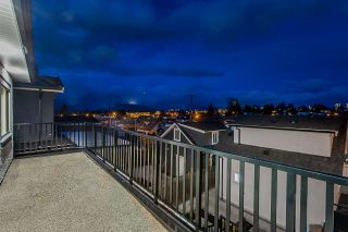 Photo 38: 5652 KILLARNEY Street in Vancouver: Collingwood VE House for sale (Vancouver East)  : MLS®# R2558361