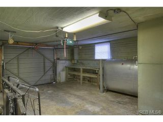 Photo 15: 3106 Balfour Ave in VICTORIA: Vi Burnside House for sale (Victoria)  : MLS®# 716627