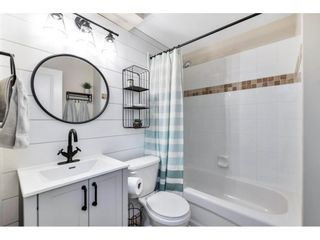 """Photo 32: 16 17097 64 Avenue in Surrey: Cloverdale BC Townhouse for sale in """"Kentucky Lane"""" (Cloverdale)  : MLS®# R2625431"""