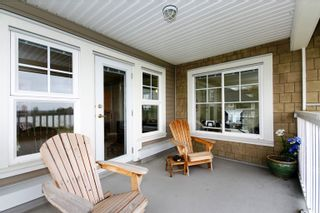 Photo 17: 19452 Fraser Way in Shoreline: South Meadows Home for sale ()