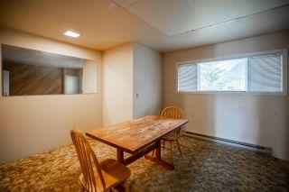 Photo 27: 3995 STEWART Road: Yarrow House for sale : MLS®# R2544159