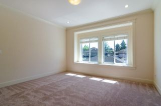Photo 15: 10140 WILLIAMS Road in Richmond: McNair House for sale : MLS®# R2579881