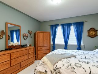 Photo 11: 5 391 ERICKSON ROAD in CAMPBELL RIVER: CR Willow Point Row/Townhouse for sale (Campbell River)  : MLS®# 825497