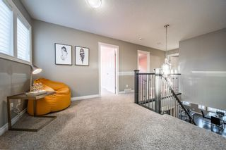Photo 21: 28 ROCKFORD Terrace NW in Calgary: Rocky Ridge Detached for sale : MLS®# A1069939