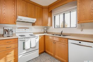 Photo 10: 313 217B Cree Place in Saskatoon: Lawson Heights Residential for sale : MLS®# SK871567