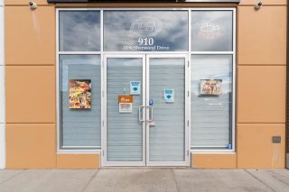 Photo 2: 910 3890 SHERWOOD Drive: Sherwood Park Business with Property for sale : MLS®# E4241807