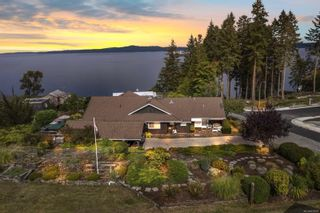 Photo 13: 3191 Malcolm Rd in : Du Chemainus House for sale (Duncan)  : MLS®# 856291