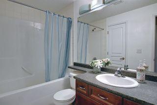 Photo 8: 115 8931 156 Street in Edmonton: Zone 22 Condo for sale : MLS®# E4230069