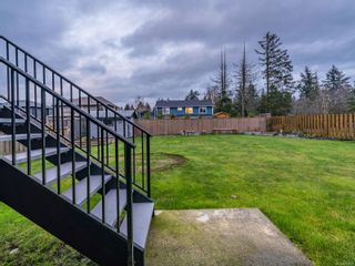 Photo 64: 284 Ninth St in : Na South Nanaimo House for sale (Nanaimo)  : MLS®# 861091