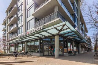 """Photo 19: 431 9009 CORNERSTONE Mews in Burnaby: Simon Fraser Univer. Condo for sale in """"THE HUB"""" (Burnaby North)  : MLS®# R2562910"""