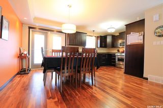 Photo 5: B 11313 Clark Drive in North Battleford: Centennial Park Residential for sale : MLS®# SK860647