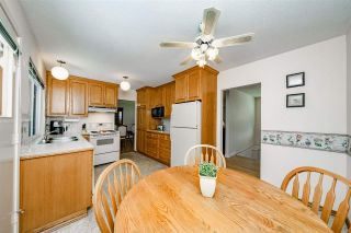 """Photo 6: 284 HARVARD Drive in Port Moody: College Park PM House for sale in """"COLLEGE PARK"""" : MLS®# R2385281"""