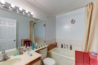 Photo 14: 3635 PRICE Street in Vancouver: Collingwood VE House for sale (Vancouver East)  : MLS®# R2530767