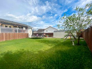 """Photo 21: 10915 88 Street in Fort St. John: Fort St. John - City NE House for sale in """"WHISPERING WINDS"""" (Fort St. John (Zone 60))  : MLS®# R2555208"""