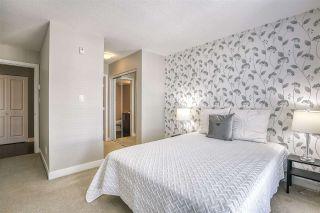 """Photo 14: 405 15735 CROYDON Drive in Surrey: Grandview Surrey Condo for sale in """"Morgan Crossing"""" (South Surrey White Rock)  : MLS®# R2480809"""