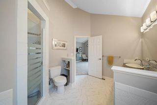 Photo 18: 1837 Broadview Road NW in Calgary: Hillhurst Detached for sale : MLS®# A1113102