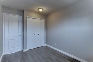 Photo 16: 104 2720 RUNDLESON Road NE in Calgary: Rundle Row/Townhouse for sale : MLS®# C4221687