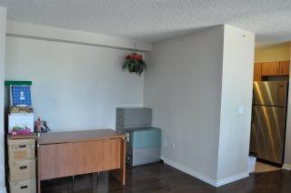 Photo 13: 1006 10303 105 Street in Edmonton: Zone 12 Condo for sale : MLS®# E4230339