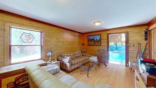 Photo 12: 1760 Seymour Rd in : Isl Gabriola Island House for sale (Islands)  : MLS®# 876978