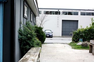 Photo 33: 1218 E GEORGIA Street in Vancouver: Strathcona House for sale (Vancouver East)  : MLS®# R2622521
