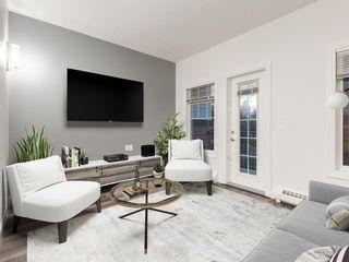 Photo 15: 202 60 ROYAL OAK Plaza NW in Calgary: Royal Oak Apartment for sale : MLS®# A1026611