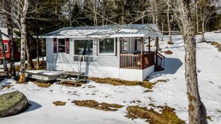 Photo 15: 170 ZWICKERS LAKE Road in New Albany: 400-Annapolis County Residential for sale (Annapolis Valley)  : MLS®# 202104747