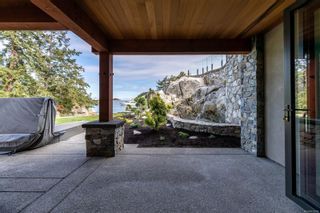 Photo 69: 2426 Andover Rd in : PQ Nanoose House for sale (Parksville/Qualicum)  : MLS®# 855000