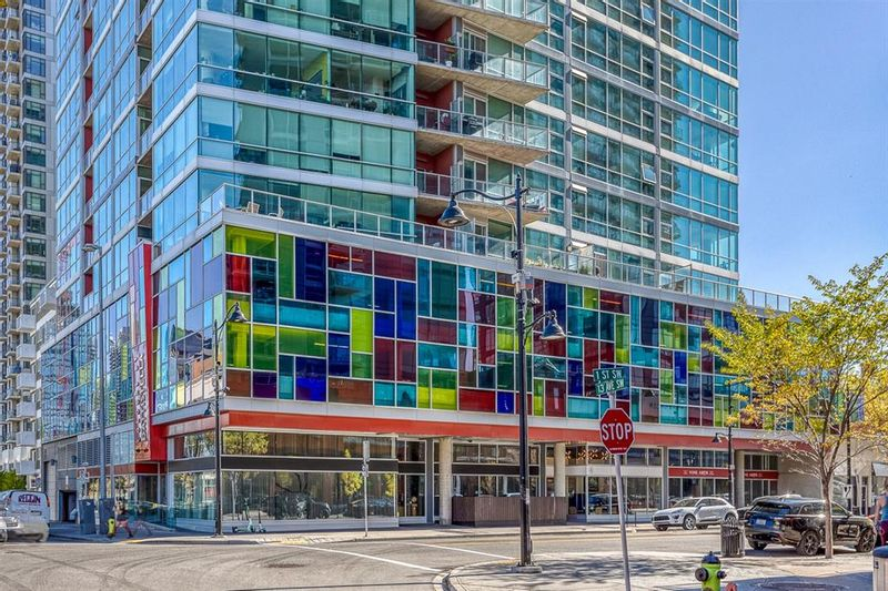 FEATURED LISTING: 710 - 135 13 Avenue Southwest Calgary