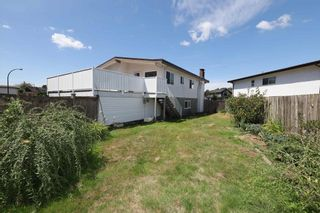 Photo 25: 6220 ROSS Street in Vancouver: Knight House for sale (Vancouver East)  : MLS®# R2603982