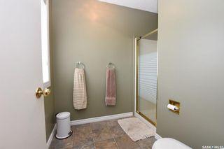 Photo 28: 1516 Rousseau Crescent North in Regina: Lakeridge RG Residential for sale : MLS®# SK811518