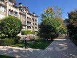 Main Photo: 113 580 RAVEN WOODS Drive in North Vancouver: Roche Point Condo for sale : MLS®# R2576297