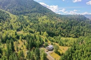 Photo 37: 3547 Salmon River Bench Road, in Falkland: House for sale : MLS®# 10240442