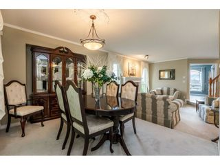 Photo 7: 35857 REGAL Parkway in Abbotsford: Abbotsford East House for sale : MLS®# R2414577