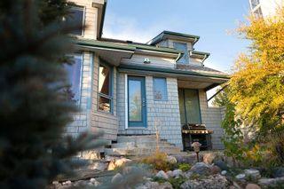 Photo 5: 11420 99 Avenue in Edmonton: Zone 12 House for sale : MLS®# E4266527