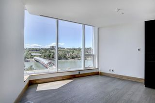 Photo 13: 611 738 1 Avenue SW in Calgary: Eau Claire Apartment for sale : MLS®# A1124476