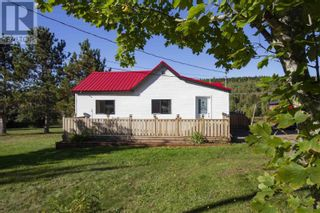 FEATURED LISTING: 1329 Highway 321 River Philip