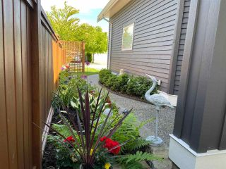 """Photo 24: 11839 DUNFORD Road in Richmond: Steveston South House for sale in """"THE """"DUNS"""""""" : MLS®# R2583077"""