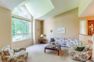 Photo 3: 1 RAVINE DRIVE in Port Moody: Heritage Mountain House for sale : MLS®# R2191456