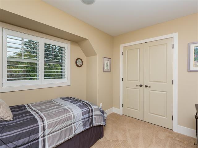 Photo 24: Photos: 1811 42 Avenue SW in Calgary: Altadore_River Park House for sale : MLS®# C4026681